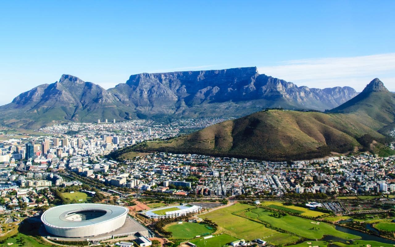 south africa tour packages golden tropics